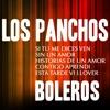 Boleros, Los Panchos