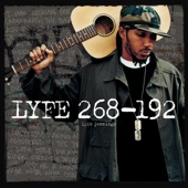 Download Lyfe 268-192ofLyfe Jennings
