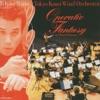 Operatic Fantasy (Guest Conductor Series), Tokyo Kosei Wind Orchestra & Ichiro Saito