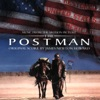 The Postman (Music from the Motion Picture), James Newton Howard