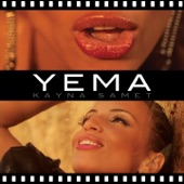 Yema - Single