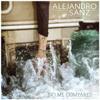 Alejandro Sanz - No Me Compares ilustración