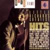 Little Richard's Greatest Hits (Recorded Live), Little Richard