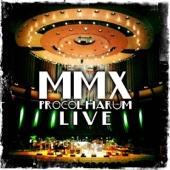 MMX (Live)