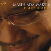 Download Lagu MP3 Ebiet G. Ade - Berita Kepada Kawan