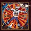 Nine Lives, Aerosmith