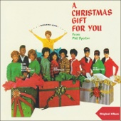 A Christmas Gift for You from Phil Spector (Original Album)