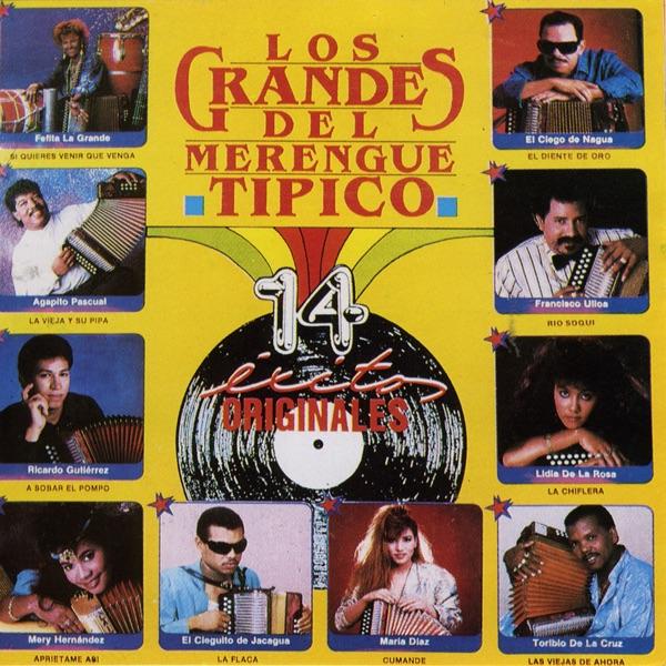 Various - Grandes Exitos-80