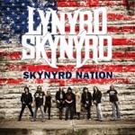 Skynyrd Nation
