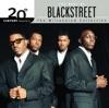 Blackstreet - No Diggity  feat. Dr. Dre & Queen Pen