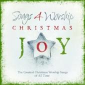 Songs 4 Worship Christmas Joy - Various Artists