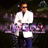 Dagga (feat. Nirmal Sidhu)