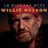 Always On My Mind - Willie Nelson