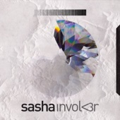 Involv3r (Mixed By Sasha)