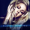 Beating Heart - EP, Ellie Goulding