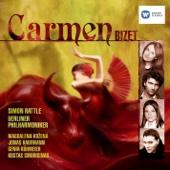 Carmen: Prélude