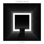 Hylas 002 - EP