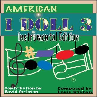 American Idoll 3