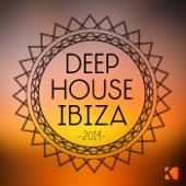Deep House Ibiza 2014