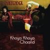 Khoya Khoya Chand (The Bartender Mix)