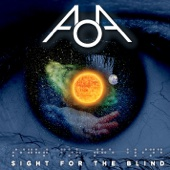 Sight for the Blind cover art