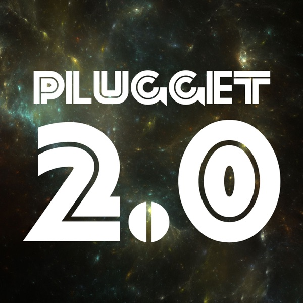 Plugget 2.0