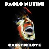 Paolo Nutini - Caustic Love Grafik