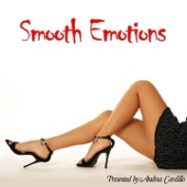 Smooth Emotions