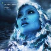 Aquarius / Good Old Days (feat. Deeizm) - Single cover art