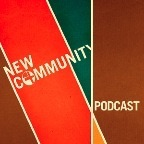 New Community Spokane Messsages