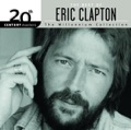 Eric Clapton Swing Low Sweet Chariot