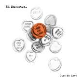 Give Me Love - Single