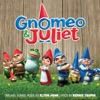 Gnomeo and Juliet (Soundtrack from the Motion Picture), Elton John