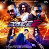 Race 2 (Original Motion Picture Soundtrack)