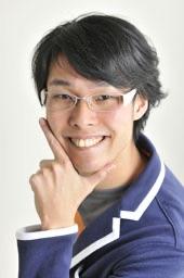 ウメダFM Be Happy! 789「週末GOGOナビ!! powered by 阪急阪神ホールディングス」