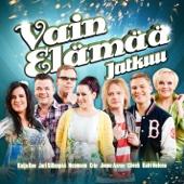 Vain Elämää Jatkuu - Various Artists