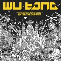 WU-TANG - Wu-Tang (DZ remix)