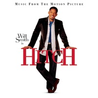 Hitch - Official Soundtrack