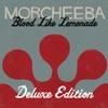 Pochette album Morcheeba - Blood Like Lemonade (Deluxe Version)