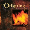 Ignition (Remastered), The Offspring