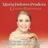 Gracias a Vosotros, Vol. II, María Dolores Pradera