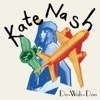 Do-Wah-Doo - Single, Kate Nash
