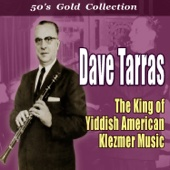 The King of Yiddish American Klezmer Music (Gold 50