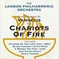 London Cinema Orchestra Esta Noche-America