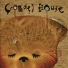 Intriguer, Crowded House