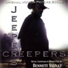 Jeepers Creepers  - Paul Whiteman And His Sw...