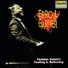 These Foolish Things (Remind Me of You)  - Erroll Garner