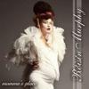 Momma's Place - EP, Róisín Murphy