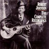 Sweet Home Chicago - Robert Johnson