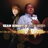 Eenie Meenie - EP, Justin Bieber & Sean Kingston